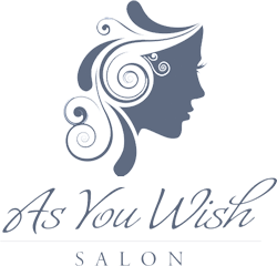 As You Wish Salon